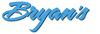 Arp bryan s logo  2