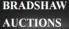 Arp bradshaw auctions logo