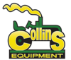 Arp collins equipment
