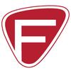 Arp fahey auctions logo