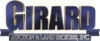 Arp girard auction logo