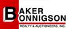 Arp baker bonnigson logo