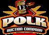 Arp polk logo