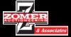 Arp zomer auctioneers