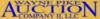 Arp wayne pike auction co. ii  llc logo