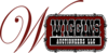 Arp wiggins auctioneers logo
