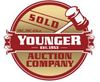 Arp younger auction co