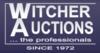 Arp witcher auctions logo