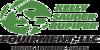 Srp kelly sauder rupiper logo