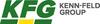 Srp kfg logo