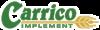 Srp carrico logo