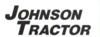 Srp johnson tractor logo2