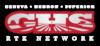Srp ghs network logo