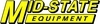 Srp mid state logo   yellow4