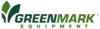 Srp greenmark equipment logo
