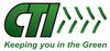 Srp cti logo kyig green