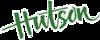 Srp hutson inc web footer logo1