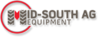 Srp mid south ag logo