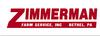 Srp zimmerman farm service