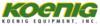 Srp koenig logo