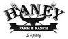 Srp haney farm   ranch