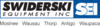 Srp swiderski equipment logo