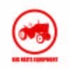 Srp big reds logo