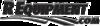 Srp logo40