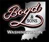 Srp boyd   sons logo