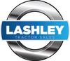 Srp lashley logo