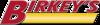 Srp birkeys logo main