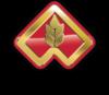 Srp agwest logo standard