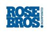 Srp rose bros