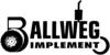 Srp ballweg logo