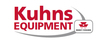 Srp kuhns equipment logo