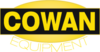 Srp logo 1