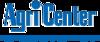 Srp agri center logo