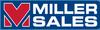 Srp miller sales  inc. logo
