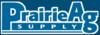 Srp prairie ag supply logo