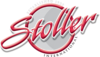 Srp stoller international logo