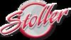 Srp stoller international logo