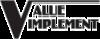 Srp value logo