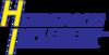 Srp henderson implement logo