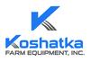 Srp koshatkafarmequipmentinc hires