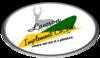 Srp lawson implement co.  inc. logo