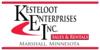Srp kesteloot logo  2