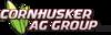 Srp cornhusker ag group logo