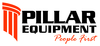 Srp pillar logo v1 highres