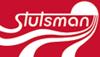 Srp stutman inc logo