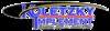 Srp koletzky logo